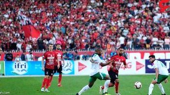 جام ملتهای آفریقا یک سال به تعویق افتاد
