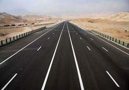 راههای 4گانه خروج از تهران