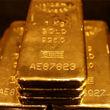 قیمت اونس طلا در قله 5 ماهه