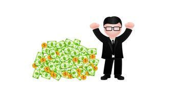 ثروتمندان چگونه صرفهجویی میکنند؟