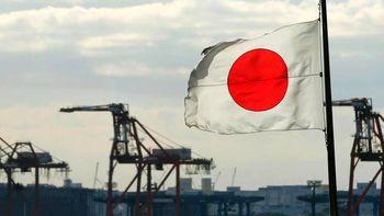 مازاد حساب جاری «ژاپن» به 21ماه رسید/رشد 11درصدی «ین» از ابتدای سال