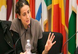 مشاور موگرینی: ایرانیها بازیگران معقولی هستند