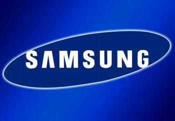 فروشگاه اپلیکیشن سامسونگ راه اندازی شد