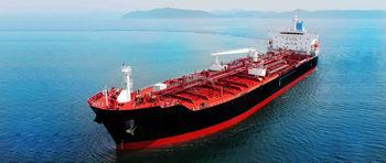 بزرگترین کشتی اقیانوس پیمای ایران شهریورماه به آب انداخته می شود