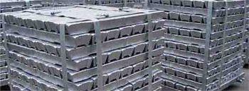 پرونده «آلومینیوم المهدی» روی میز «بازرسی»