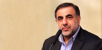 شرایط ورود مستقیم قطعات هواپیما به ایران فراهم شد