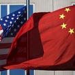 قانون «حفاظت از واکسن کرونا در مقابل دزدی چین» در سنای آمریکا