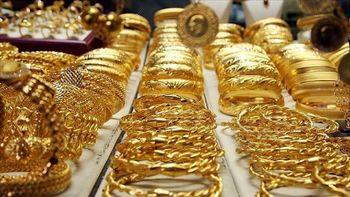 طلا امروز ارزان میشود؟