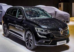 مخالفت آمریکا با ماندن خودروسازان فرانسوی در ایران