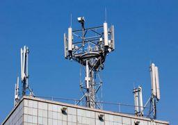 راه اطمیمنان از امن بودن تشعشعات آنتن های موبایل