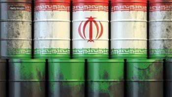 صادرات نفت ایران افزایش یافت؟