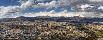 مالیات یک میلیارد و ۹۴۴ میلیون تومانی خانه ۱۰۰ متری خالی در تهران