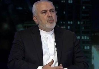 ظریف: در قطعنامه ۲۲۳۱ اسنپبک وجود ندارد /پمپئو قطعنامه را درست نخوانده است /به کشتی های ایرانی تعرض شود، واکنش نشان خواهیم داد