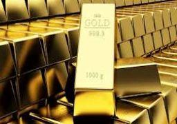 اونس طلا در انتظار تصمیم فدرال رزرو در خصوص نرخ بهره آمریکا