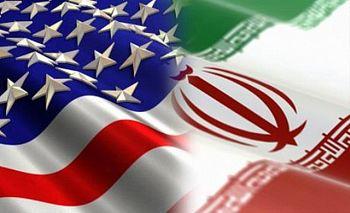 اشپیگل: افراطگریان ایران که آمریکا را غیرقابلاعتماد میخواندند پیروز خواهند شد