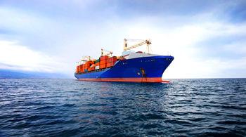 رشد بی سر و صدای تجارت شرکت های آمریکایی با ایران
