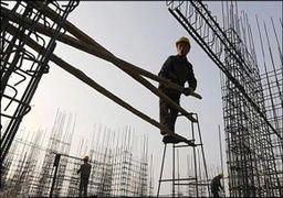 یک میلیون ودویستهزار شغل باید تولید شود که درصد شاغلان کشور ثابت بماند