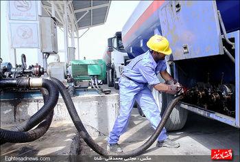رشد درآمدهای نفتی چه تاثیری بر متغیرهای کلان اقتصادی میگذارد؟