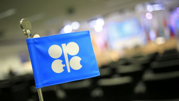 احتمال کاهش تولید نفت روسیه
