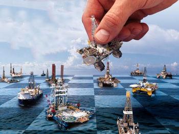 افتتولید نفت آمریکا و کانادا به کاهش تولید جهانی میانجامد؟