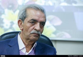 نشست مشترک اتاق ایران و شهرداری تهران در راستای توسعه شهری