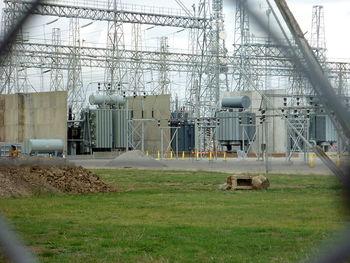 راهکار خروج از رکود در حوزه برق چیست؟