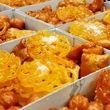 اعلام قیمت آش، حلیم، زولبیا و خرما