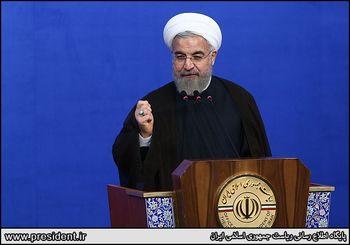 4 هدف محققشده ایران در مذاکرات