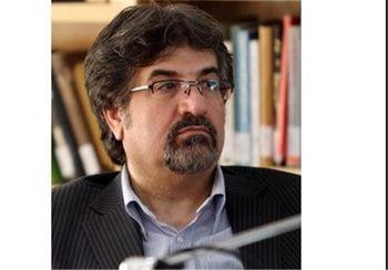 موشک های بالستیک ایران مذاکرات را از خط خارج نمی کنند