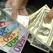 قیمت یورو پایین آمد +جدول نرخ ارز چهارشنبه 14 آذر