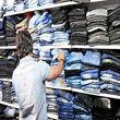 کدام برندهای پوشاک در لیست قاچاق قرار دارند؟