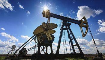 رشد چشمگیر قیمت نفت آمریکا/ وستتگزاساینترمدییت 36 دلار