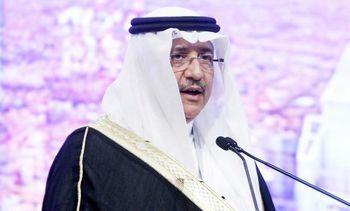 تلاش عربستان برای جلبنظر سرمایهگذاران روسی