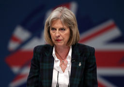 ترزا می: تنها بریتانیا نیست که در مذاکرات برگزیت امتیاز داده است