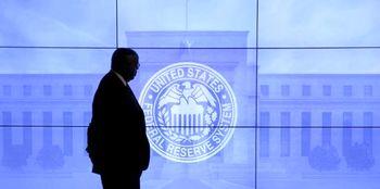 نرخ بهره فدرالرزرو ثابت باقی میماند