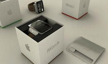 اپل هفته آینده اسمارت واچ خود را معرفی می کند