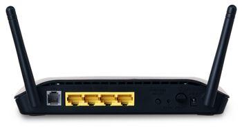 تخفیف ۳۰ درصدی مودم ADSL در نمایشگاه تله کام