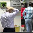 چالش جدی «کمواکنشی» معامله گران در بورس تهران
