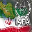 تحلیل وبلاگ تخصصی دانشگاه ییل از دلایل ایران برای مخالفت با مذاکره مجدد هستهای