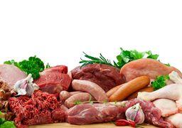 آخرین قیمت انواع گوشت و مرغ | نیمه خرداد ۱۳۹۸