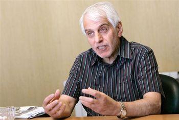 ماجدی سفیر ایران در آلمان شد