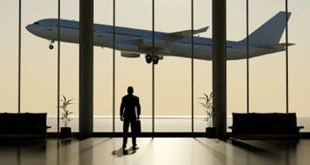 امن ترین کشور برای مسافرت در شرایط کنونی