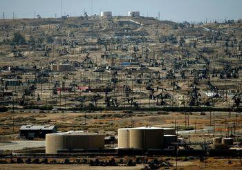 کیهان راهکارهای ایران  در صورت قطع صادرات نفت را بررسی کرد؛ 30 میلیارد دلار را میتوانیم از راههای دیگر به دست بیاوریم!