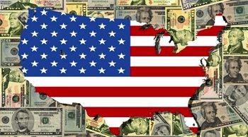 هشدار سیانان نسبت به وضعیت اقتصادی آمریکا