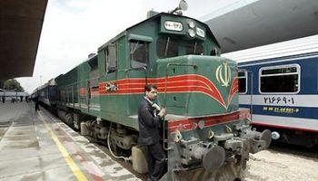 آخرین خبرها از واقعیسازی قیمت بلیت قطار