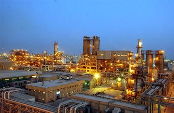 جلسات وزارت نفت برای تعیین تکلیف پروژه های پتروشیمی