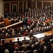 آیا مجلس نمایندگان آمریکا فروش هواپیما به ایران را ممنوع کرد؟