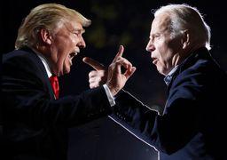 آمریکا در انتظار «جنگ داخلی دوم» پس از انتخابات ریاستجمهوری