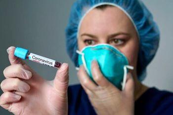 جدیدترین نظریه محققان در مورد ویروس کرونا
