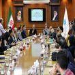 برگزاری سمپوزیوم فرصتهای سرمایهگذاری گردشگری کشورهای عضو اکو در کیش